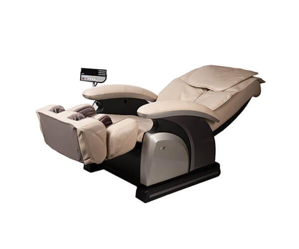 صندلی ماساژور آی رست iRest SL A30-6 2