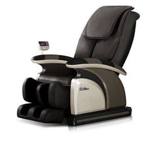 صندلی ماساژور آی رست iRest SL A30-6