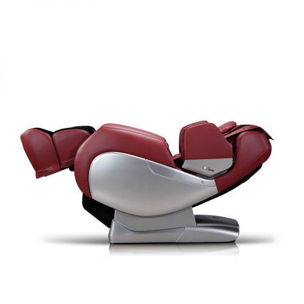 صندلی ماساژور آی رست iRest SL A386 1