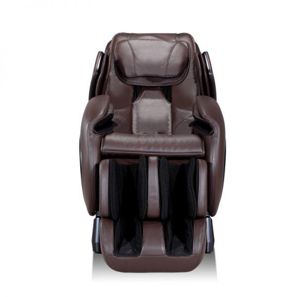 صندلی ماساژور آی رست iRest SL A386 2