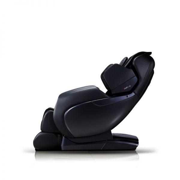 صندلی ماساژور آی رست iRest SL A386 3