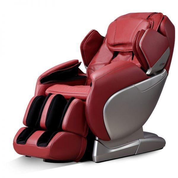 صندلی ماساژور آی رست iRest SL A386