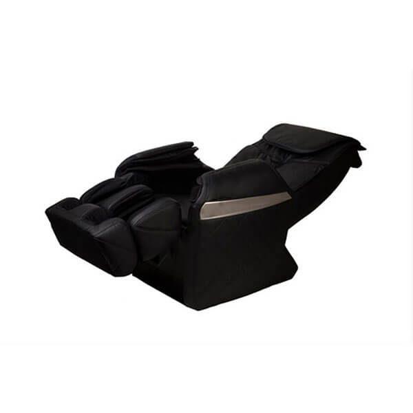 صندلی ماساژور ایرست iRest SL A51 1