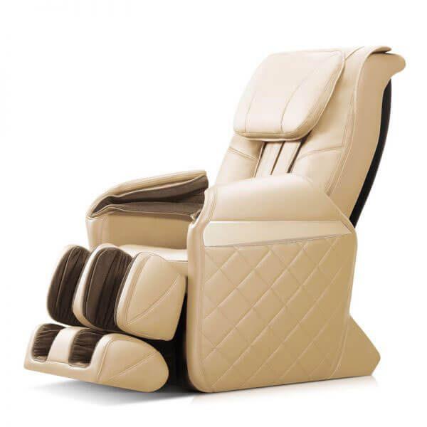 صندلی ماساژور ایرست iRest SL A51 2
