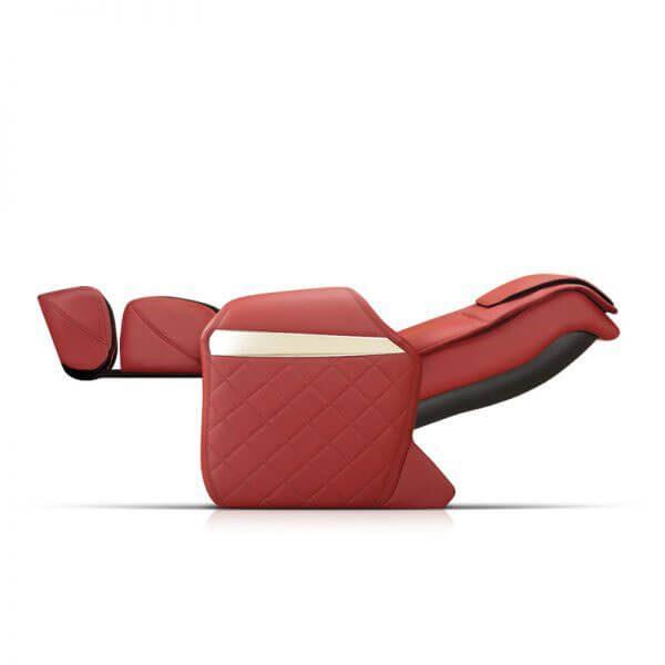 صندلی ماساژور ایرست iRest SL A51 3