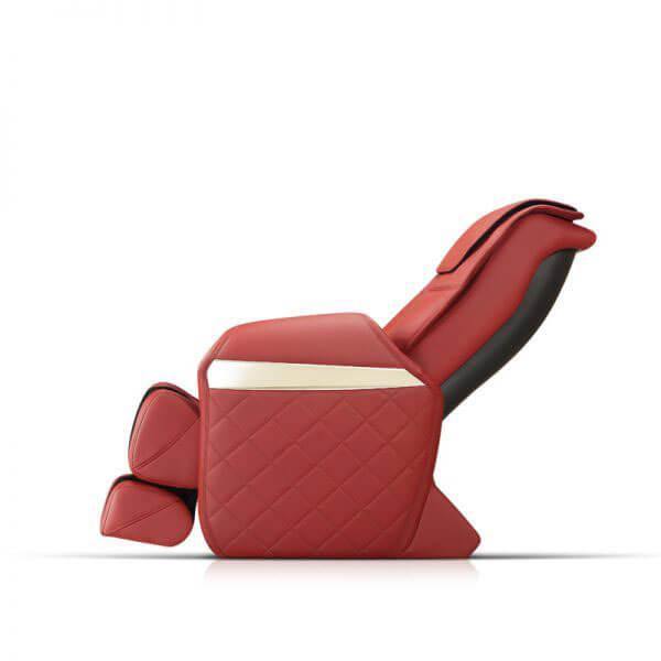 صندلی ماساژور ایرست iRest SL A51 4