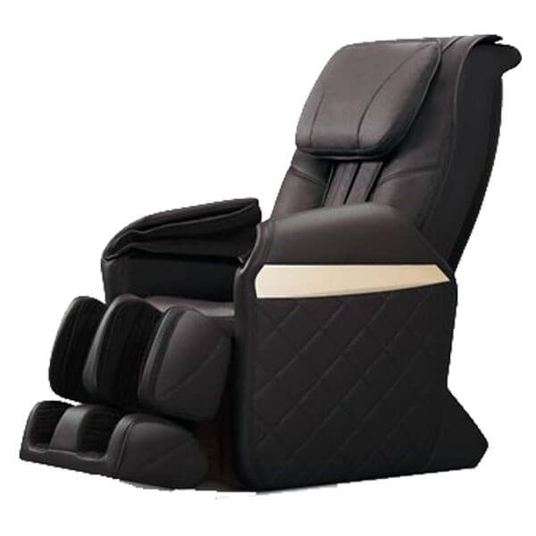 صندلی ماساژور ایرست iRest SL A51