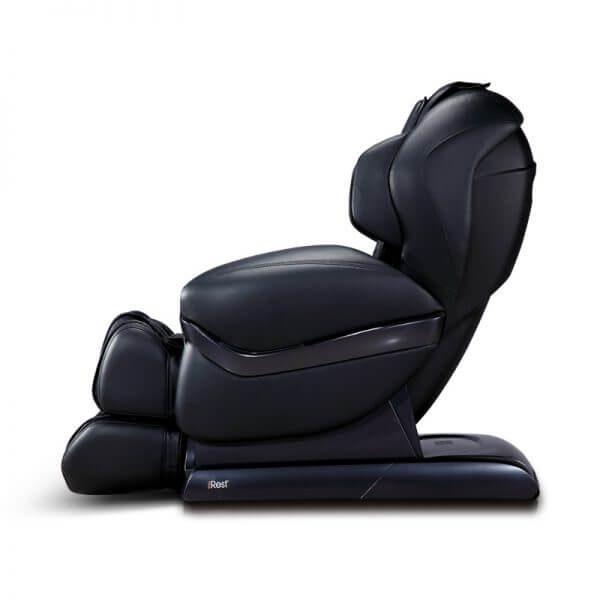 صندلی ماساژور ایرست iRest SL A90-2 1