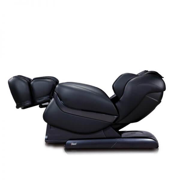 صندلی ماساژور ایرست iRest SL A90-2 2