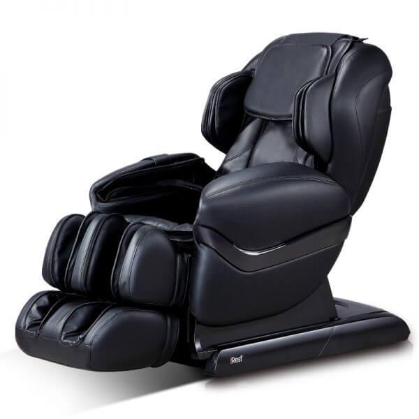صندلی ماساژور ایرست iRest SL A90-2
