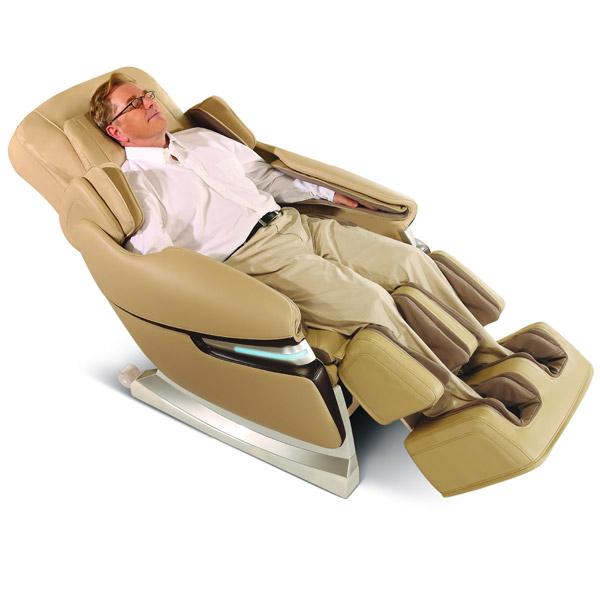 صندلی ماساژور ای رست iRest SL A70-1 1