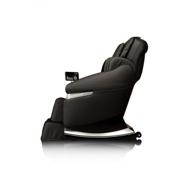 صندلی ماساژور ای رست iRest SL A70-1 2