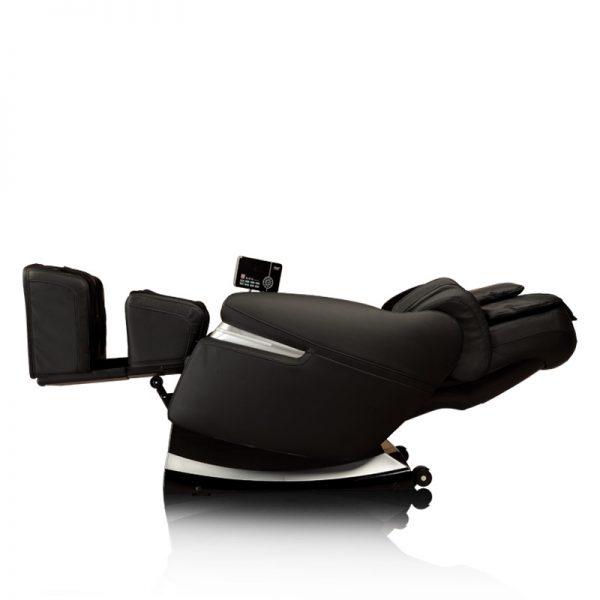 صندلی ماساژور ای رست iRest SL A70-1 3