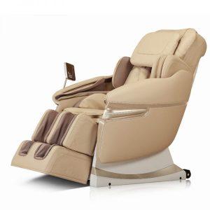 صندلی ماساژور ای رست iRest SL A70-1