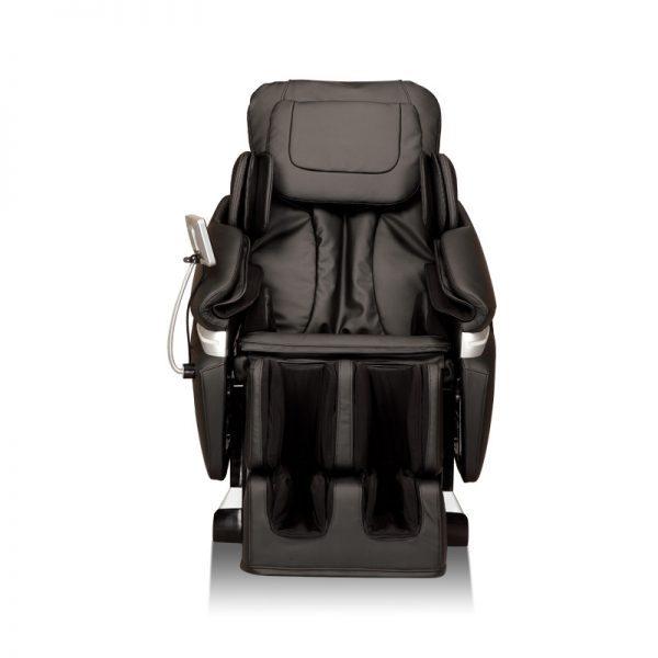 صندلی ماساژور ای رست iRest SL A70-1 4