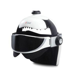 ماساژور چشم و سر آی رست iRest SL C150-2