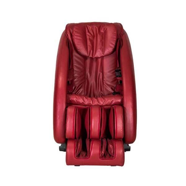 صندلی ماساژور آی ریلکس iRelax iBody 101 10