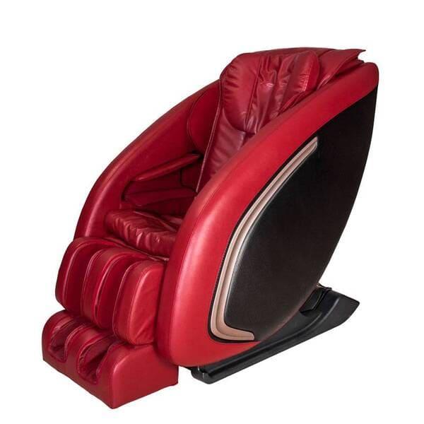 صندلی ماساژور آی ریلکس iRelax iBody 101 9