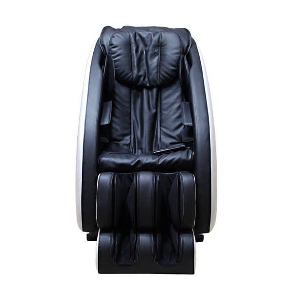 صندلی ماساژور آی ریلکس iRelax iBody101 1