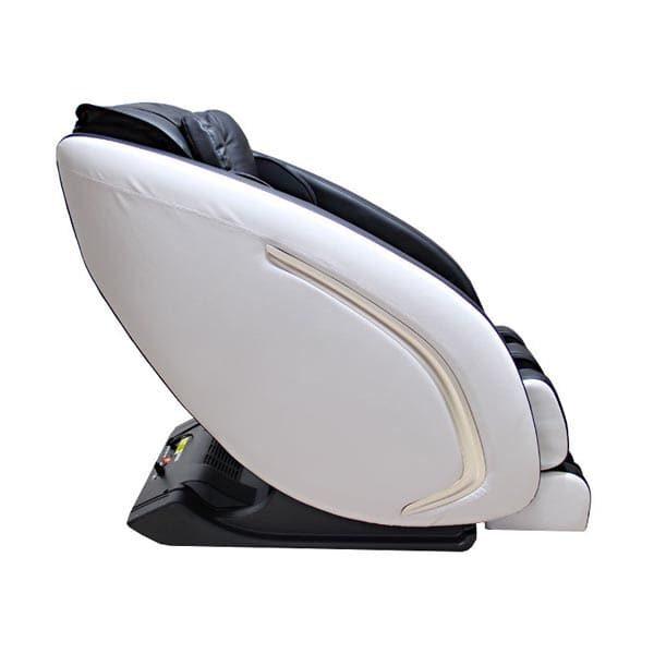 صندلی ماساژور آی ریلکس iRelax iBody101 2