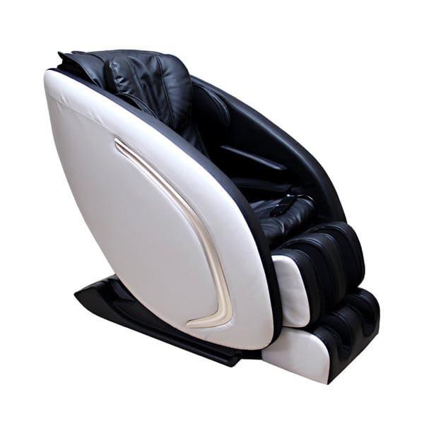 صندلی ماساژور آی ریلکس iRelax iBody101