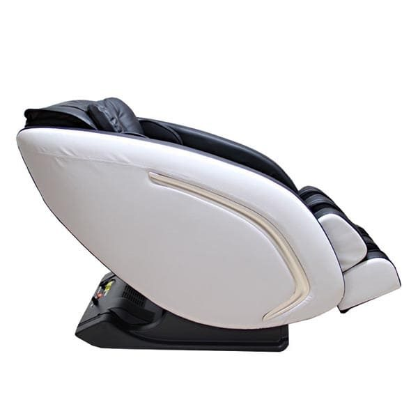 صندلی ماساژور آی ریلکس iRelax iBody101 3