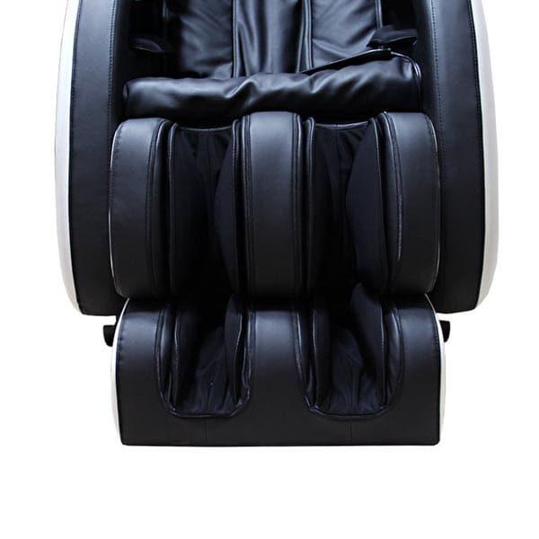 صندلی ماساژور آی ریلکس iRelax iBody101 5