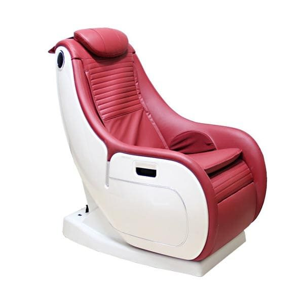 صندلی ماساژور آی ریلکس iRelax iBody202 0
