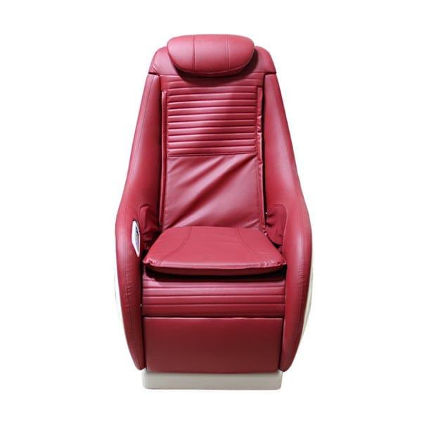 صندلی ماساژور آی ریلکس iRelax iBody202 1