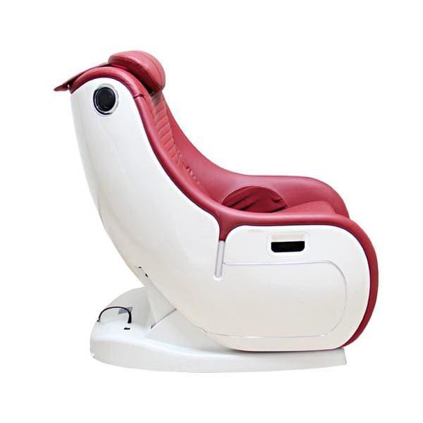 صندلی ماساژور آی ریلکس iRelax iBody202 2