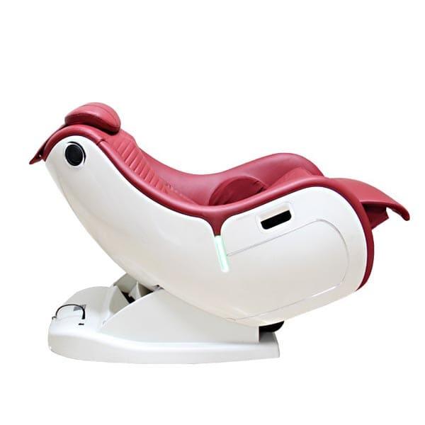 صندلی ماساژور آی ریلکس iRelax iBody202 3
