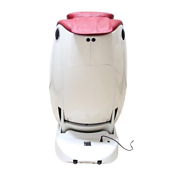 صندلی ماساژور آی ریلکس iRelax iBody202 4