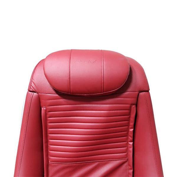 صندلی ماساژور آی ریلکس iRelax iBody202 5