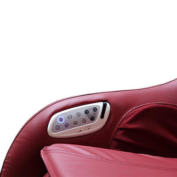 صندلی ماساژور آی ریلکس iRelax iBody202 6