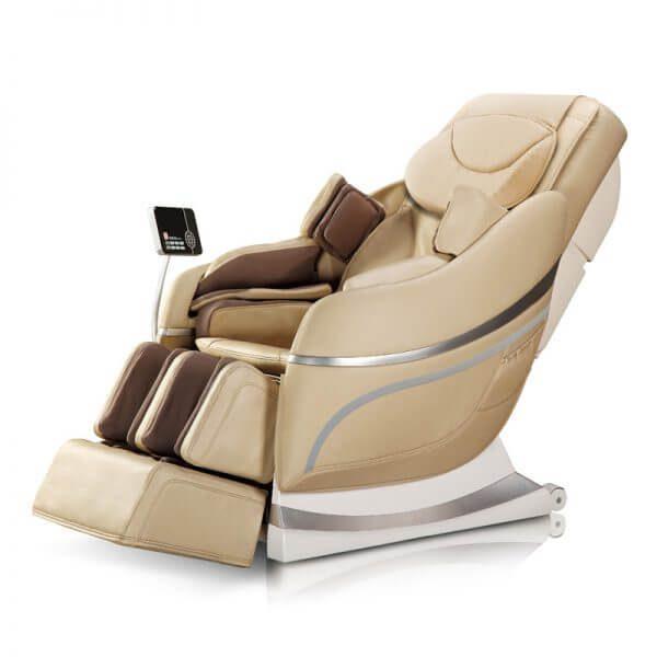 صندلی ماساژور ایرست iRest SL A33-5 1