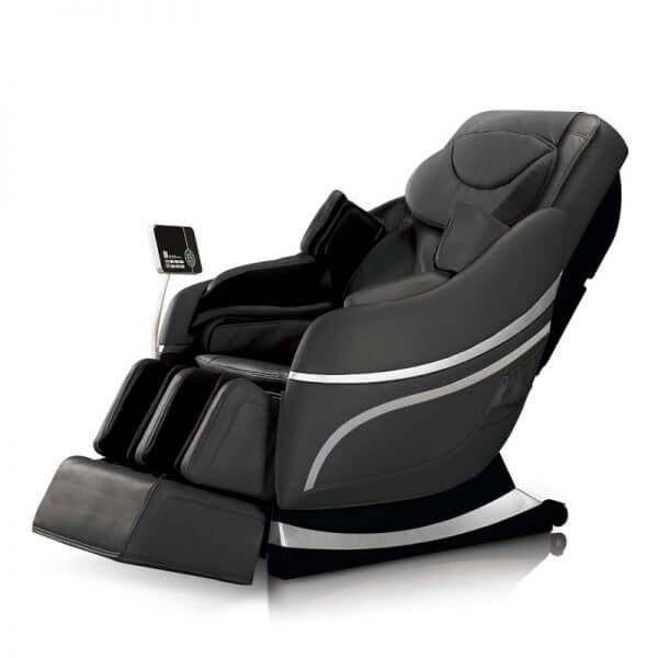 صندلی ماساژور ایرست iRest SL A33-5 2