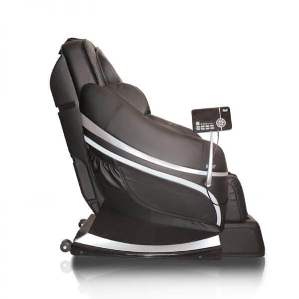 صندلی ماساژور ایرست iRest SL A33-5 3