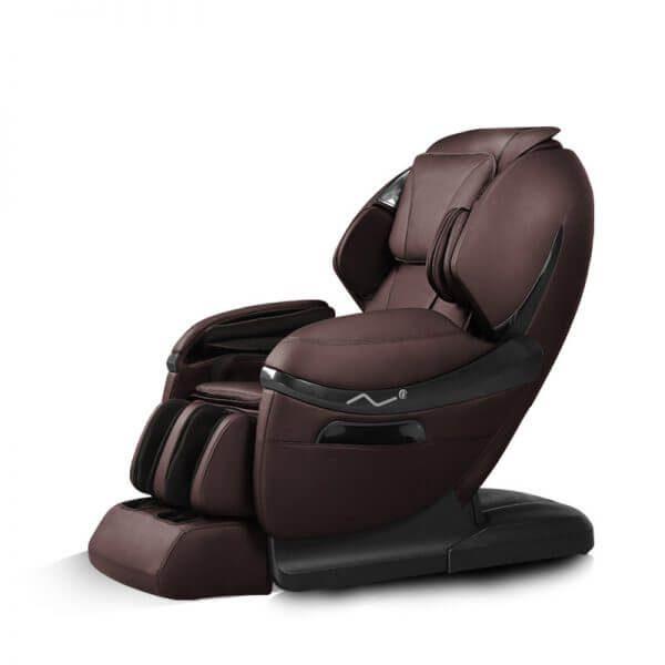 صندلی ماساژور ایرست iRest SL A80 1