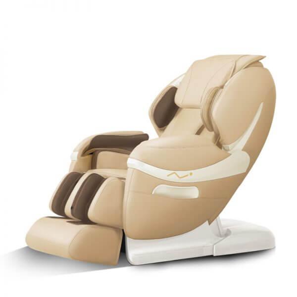 صندلی ماساژور ایرست iRest SL A80 2
