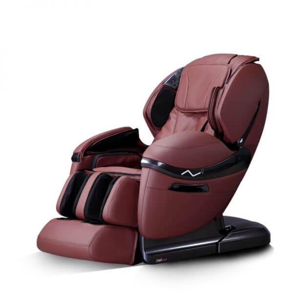 صندلی ماساژور ایرست iRest SL A80 3