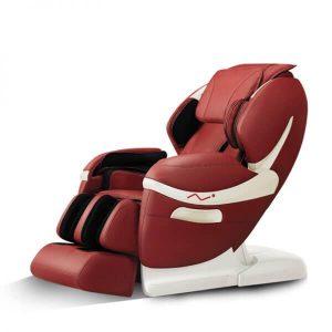 صندلی ماساژور ایرست iRest SL A80