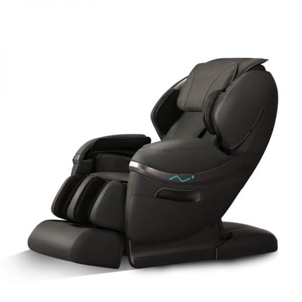 صندلی ماساژور ایرست iRest SL A80 4
