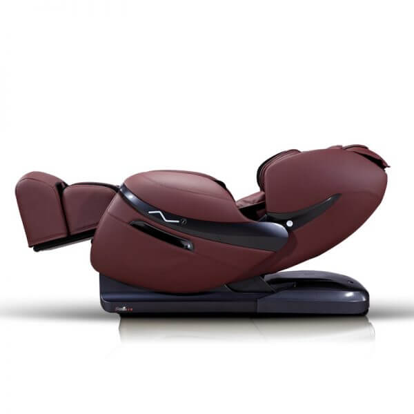 صندلی ماساژور ایرست iRest SL A80 5