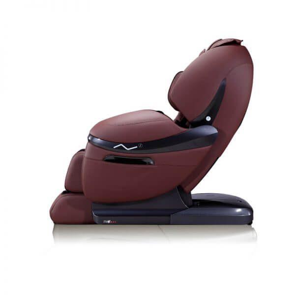 صندلی ماساژور ایرست iRest SL A80 6