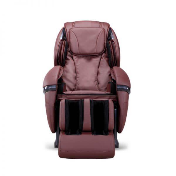 صندلی ماساژور ایرست iRest SL A80 7