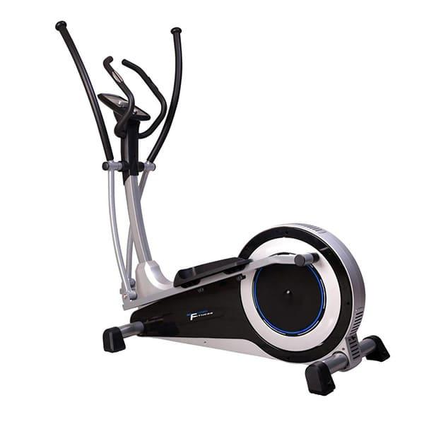 اسکی فضایی توربوفیتنس Turbo Fitness TF 215