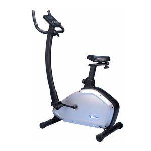 دوچرخه ثابت توربو فیتنس Turbo Fitness TF 310