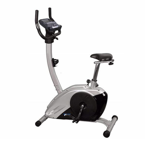 دوچرخه ثابت توربو فیتنس Turbo Fitness TF 410
