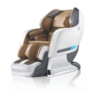 صندلی ماساژور روتای Rotai 8600S 1