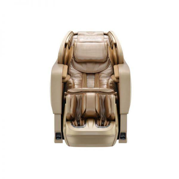 صندلی ماساژور روتای Rotai 8600S 2